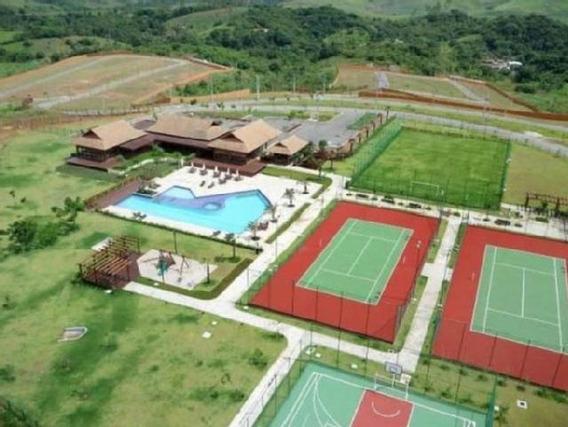 Terreno À Venda, 450 M² Por R$ 150.000 - Vargem Fria - Jaboatão Dos Guararapes/pe - Te0037