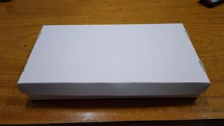 Cajas Para Ravioles / Sorrentinos / Tortelines