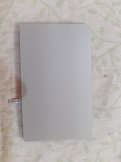 Touchpad Notebook Ultra Thin 325 Cce