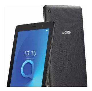 Tablet Pc Alcatel 1t 10 Qc 1.3ghz 16/1 Gb Ram Negro 5335