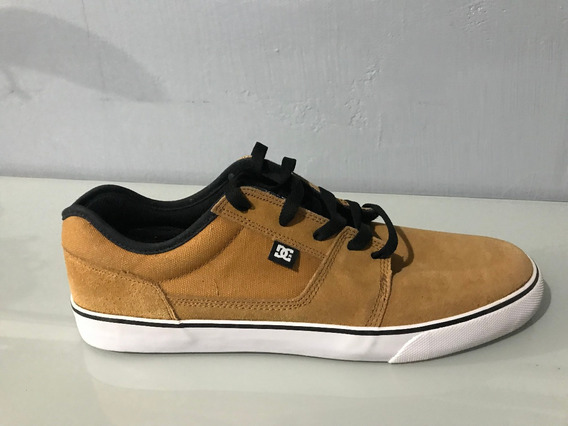 Tenis Dc Shoes
