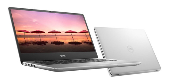Notebook Dell Inspiron I14-5480-m20s