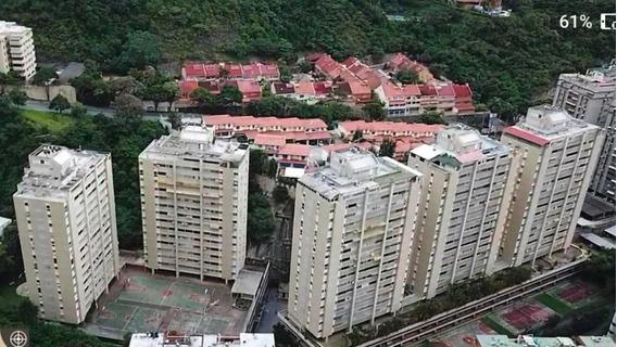 Apartamento Barato En Venta Santa Fe Mls #20-1025
