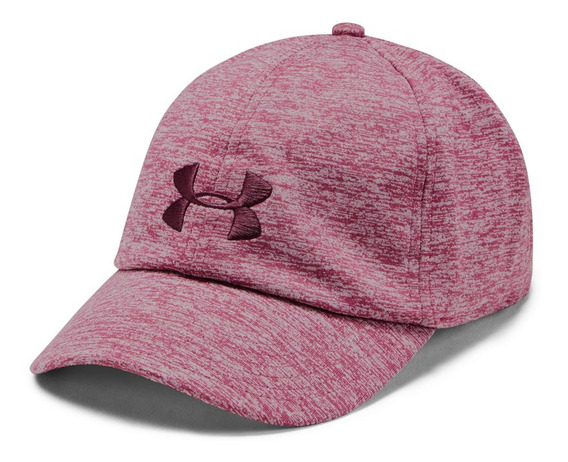 Gorro Under Armour Training Ua Twisted Renegade Mujer Bdm