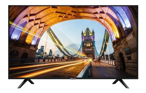 Televisor Hisense 32  Smart Tv Android