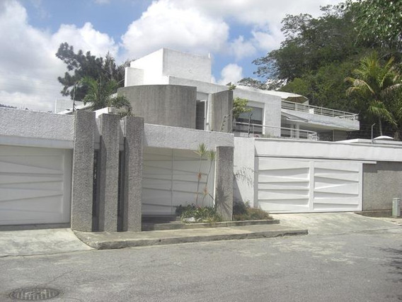 Casa En Venta Rent A House Código 20-2054