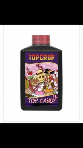 Topcandy 1l Fertilizante