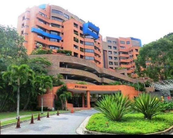 Apartamento En Venta #19-17514 Nérida Vásquez 0414 0224263