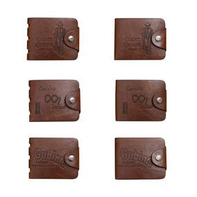 542ca0425f6 Billetera Gubintu - Ropa y Accesorios en Mercado Libre Colombia