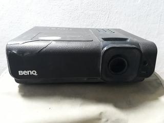 Proyector Benq Sp840