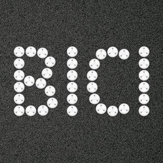Kit Palabra Bici - Punto