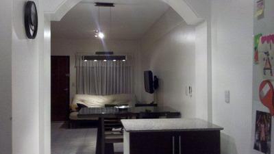 Duplex Al Frente 3 Amb. Patio Y Jardin- Dueño Directo