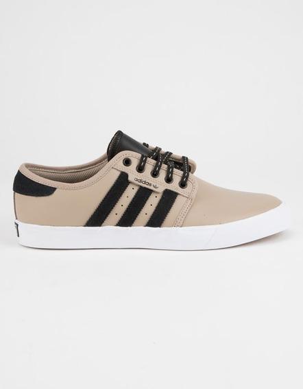 Zapatos Calzado adidas Talla 11 (43 -44)