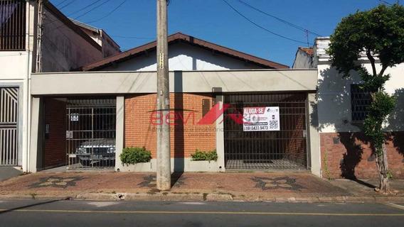 Casa Com 4 Dorms, Alto, Piracicaba, Cod: 4376 - A4376