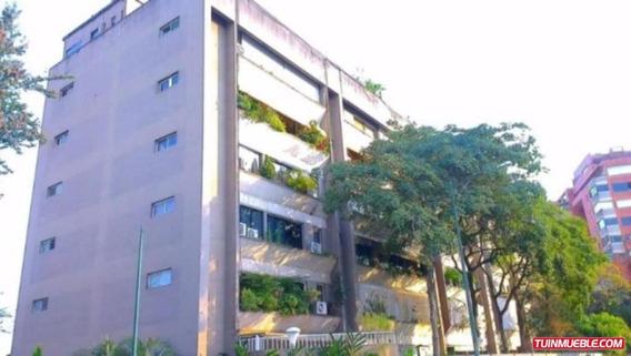 Apartamentos En Venta Mls #15-2051