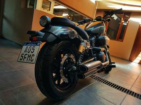 Yamaha Xv950r Liquido Por Esta Semana!!!
