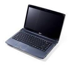 Acer Aspire 4535-5250 Para Piezas
