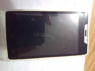 Telefono Motorola Razr D1 Xt914 Con Detalle