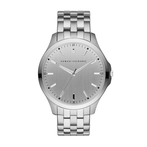 Reloj Giorgio Armani Exchange 2 Ax2170 Tienda Física