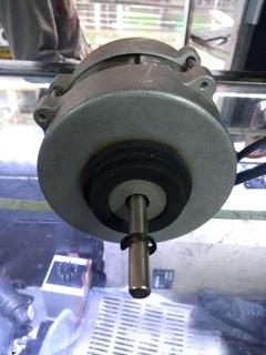 Motor Para Ventilador 220v 0.39 Amp. Busther