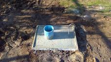 Perforación Pozos Profundos Agua