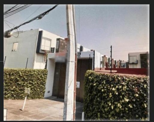 Casa Corregidora Miguel Hidalgo Remate Bancario