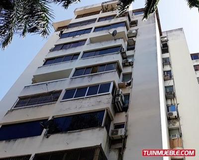 Apartamento Venta La Trigaleña Valencia Carabobo 19-13021 Rc