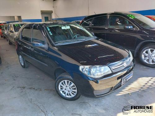 Imagem 1 de 10 de Fiat Palio