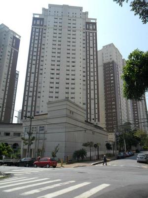 Sala Em Tatuapé, São Paulo/sp De 65m² À Venda Por R$ 420.000,00 - Sa234584