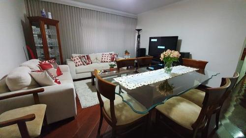08321 -  Apartamento 2 Dorms, Lapa - São Paulo/sp - 8321