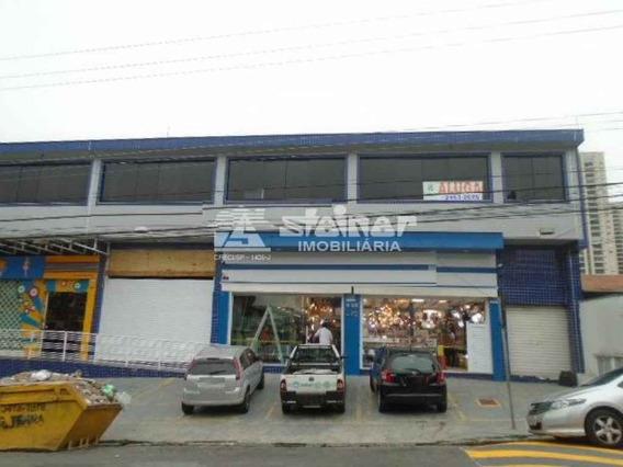 Aluguel Sala Comercial Acima De 100 M2 Picanco Guarulhos R$ 4.000,00 - 33069a