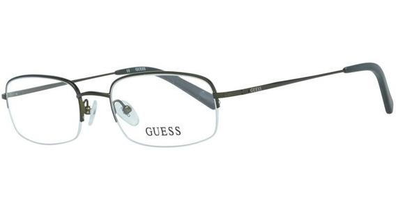 Lentes Opticos Olive Guess