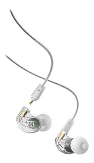 Mee Audio M6 Pro Clear Auricular In Ear Profesional