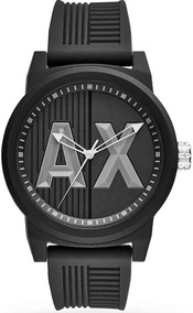Relógio A|x Armani Exchange Masculino Ax1451/8pn