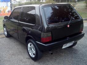 Fiat Uno Año 96