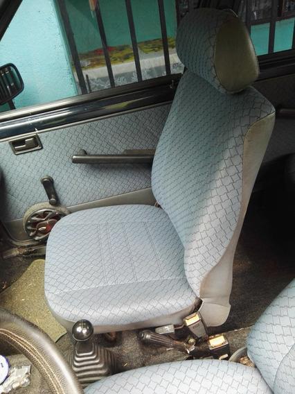 Fiat Uno 2003 Mpi 1.3