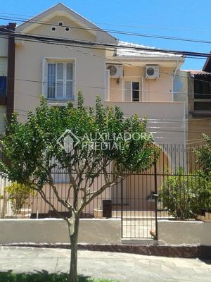 Casa - Menino Deus - Ref: 250968 - L-250968