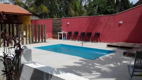 Rural Para Venda, 1 Dormitórios, Jardim Nossa Senhora De Fátima - Hortolândia - 331