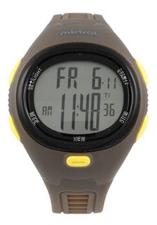 Reloj Mistral Ideal Deporte Ftn-143-01 Joyeria Esponda
