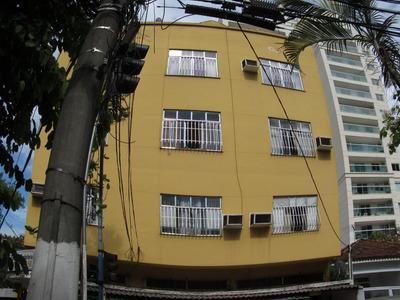 Apartamento Amplo De 01 Quarto - Direto Com Proprietário