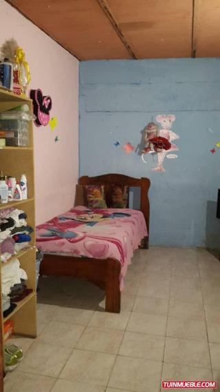 Casas En Venta/auristela R. 04243174616