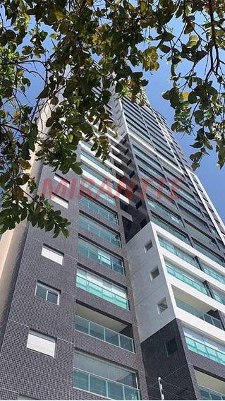 Apartamento Em Anália Franco - São Paulo, Sp - 331230