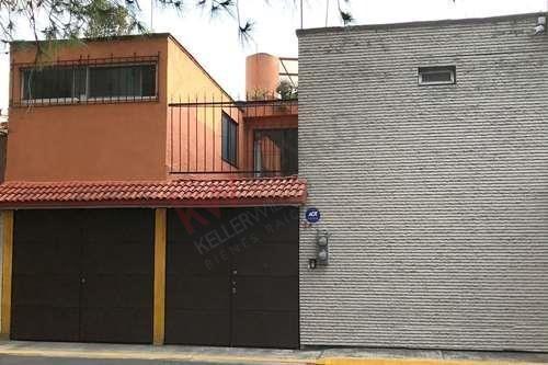 Venta Casa Col. Unidad Model0