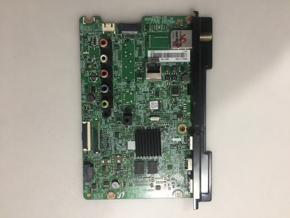 Placa Principal Samsung Un40j5200ag Bn94-11169p