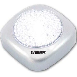 Lanterna Toque Led Adesiva Eveready 17155