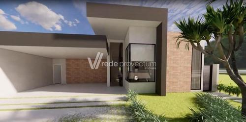 Casa À Venda Em Parque Brasil 500 - Ca184097