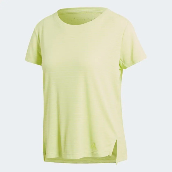 Oferta Playera Freelift Chillsefrye adidas 100% Original Gym