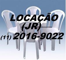 Locação Mesas Cadeiras Toalhas E Linpa Manchas Zona Leste Sp