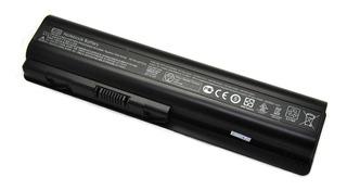 Bateria P/ Hp Compaq Dv4 Dv6 Cq40 Pavilion G50 G60 G70 G71 F