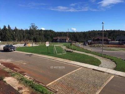 El Venado, Etapa 8, A 150 Metros St. John´s School